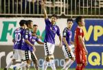 Du am HAGL 3-5 Ha Noi: Khi cong chang the bu cho thu