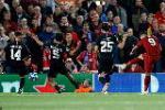 Dư âm Liverpool 3-2 PSG: Xin chào, đây là Champions League!