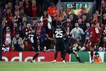 HLV PSG bat phuc chien thang cua Liverpool