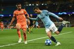 Man City nhận tin cực buồn từ Bernardo Silva
