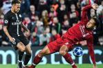 Van Dijk: Liverpool muon vo dich moi giai dau