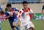 'Messi Lào' tuyên bố sẽ đánh bại ĐT Việt Nam tại AFF Cup