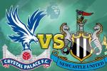 Nhan dinh Crystal Palace vs Newcastle 21h00 ngay 22/9 (Premier League 2018/19)