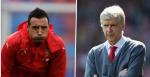 Cazorla tiet lo ly do Wenger bat bai o Arsenal