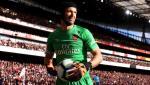Tỏa sáng rực rỡ, Petr Cech được thể gây áp lực lên Arsenal