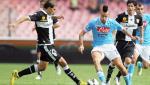 Nhan dinh Napoli vs Parma 0h00 ngay 15/12 (Serie A 2019/20)