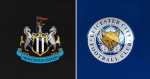 Nhan dinh Newcastle vs Leicester 22h00 ngay 1/1 (Premier League 2019/20)