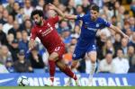 Chelsea 1-1 Liverpool: Day! Ly do Sarrismo du suc dua vo dich NHA