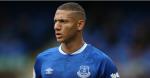 Everton chot gia ban Richarlison