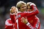 David Beckham: Tu ke thu lon nhat nuoc Anh den mua giai xuat sac nhat su nghiep (P2)