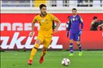 Video tong hop: Australia 3-2 Syria (Asian Cup 2019)