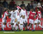 Video tong hop: An Do 0-1 Bahrain (Asian Cup 2019)