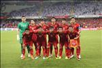 Video tong hop: Viet Nam 2-0 Yemen (Asian Cup 2019)