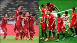 Link xem truc tiep Viet Nam vs Yemen Bang D Asian Cup 2019