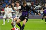 Nhan dinh Leganes vs Real Madrid (3h30 ngay 17/1): Can rang qua hoan nan