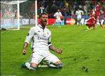 Ai buon vi Ronaldo roi Real Madrid, chu Ramos thi khong!