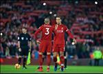 Liverpool se vuot mat Man City nho hang thu?