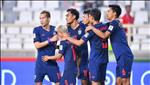 DT Thai Lan cong bo danh sach so bo du Kings Cup 2019