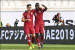 Video tong hop: Qatar 1-0 Iraq (Asian Cup 2019)
