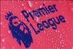 Cuoc chien gianh vi tri thu 4 Premier League: Ban dat niem tin vao ai?