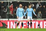 Video tong hop: Newcastle 2-1 Man City (Vong 24 Premier League 2018/19)