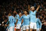 Man City 2-1 Liverpool: Chien thang cua nhung nguoi can ve gia