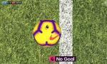 Dinh cao cua cong nghe Goal-line: Man City suyt nhan ban thua ngoan muc ra sao