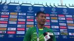 VIDEO: Thu mon Tuan Manh tiet lo bat ngo ve mon my goi tai Asian Cup 2019