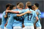 Video tong hop: Man City 7-0 Rotherham (Vong 3 FA Cup 2018/19)