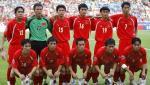 VIDEO: Toan canh hanh trinh lich su cua tuyen Viet Nam tai Asian Cup 2007