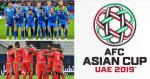 Uzbekistan 2-1 Oman (KT): Chien thang quan trong