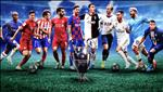 Truc tiep bong da cup C1/Champions League 2019 K+ dem nay o dau ?