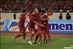 Du am Viet Nam 1-0 Malaysia: Bay cao nhung chien binh rong