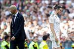 MU sap so huu Gareth Bale theo dang cho muon