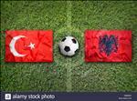 Nhan dinh Tho Nhi Ky vs Albania 1h45 ngay 12/10 (Vong loai Euro 2020)