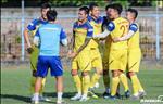 Bao Han tin tuong thay tro HLV Park Hang Seo se ha Indonesia