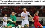 FOX Sport Asia du doan DT Viet Nam se di tiep o vong loai World Cup