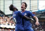 Nhung diem nhan sau tran Chelsea 1-0 Newcastle