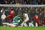 Kinh hoang Tottenham 2-7 Bayern Munich: Cong lam chang du, thu pha tan tanh!