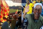 Nu CDV Nam Dinh va cau noi khien ca V.League phai suy ngam