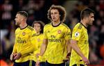 Arsenal van phap phu: Emery nao khac gi Wenger?