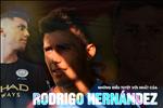 Nhung dieu tuyet voi nhat cua Rodrigo Hernandez