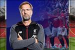 Cong thuc de khac che Liverpool da duoc tim thay