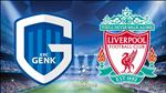 Nhan dinh Genk vs Liverpool (2h00 ngay 24/10): Su tro lai cua nha vua