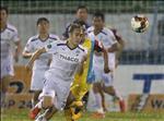 HAGL thi dau fair-play nhat V-League 2019