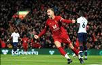 Klopp: 'Henderson vo cung quan trong doi voi Liverpool!'