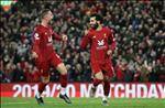 Link xem video Liverpool vs Tottenham 2-1 ngoai hang Anh 2019 dem qua