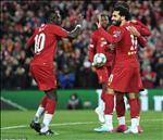Liverpool khong co co hoi tai lap ky tich cua Arsenal