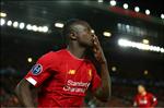 Liverpool thang hu via, Mane mo loi khen ngoi Salzburg