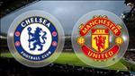 Video tong hop Chelsea vs MU tai League Cup 2012/13